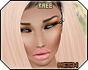® Desnudate Mesh Head