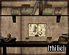 -Ith-Apoth: Healer Table