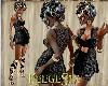 #KS#Derivable Dress