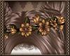 [Ry] Gold flowercrown