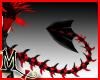 Hemogoblin Tail M/F