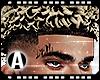 Blonde Rican Curls