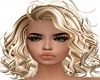 Blond Hairstyle