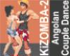[CI] Kizomba2