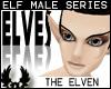 -cp Male Elven Skin