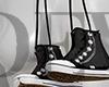 dev Sneakers