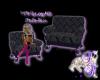 [TR]Splotchie-Chair-Blk