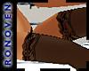 [RO] Bl. Stockings/Heels