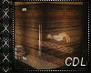 !C* Relax Sauna
