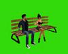 bench     §§