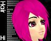 [Tz] Nimz @ Pink