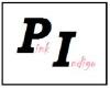 PI - Woodsmoke - 3