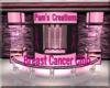 Breast Cancer Club