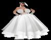 EML WEDDING GOWN REQ . M