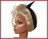 Blond Falila v2