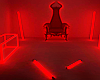 King of Hell Room