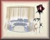 {Gx} Artemis Circle Seat