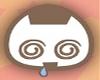 [K] Dizzy Onigiri