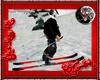 Ski RG001