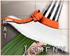 [Is] Halloween Hat