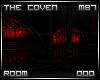 (m)The Vampire's Coven