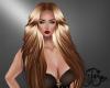 ^B^ Savahna Hair Blond