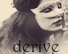 Derive Skin