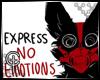 [CVT]0 Emotions