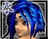 -=oRm=- Neon Blue Zexion