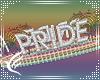 Pride Crown LGBT