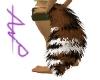 Calico Tail {[AWP]}
