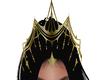 [IM]Queen of Kings Tiara