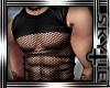 Sexy Net /black