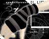 [luci] blk/grey warmer