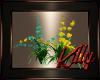 Beac flowers 2