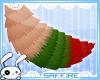 Christmas Carol Tail v2