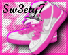 S7- Nike Airs