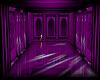 PurplePVCPenthouse