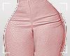 ṩNiki Pants Pink rl