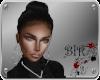[BIR]Perfect Head