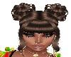 HAIRS BRUM BettyWEPA