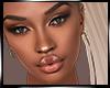 Bruna Skin