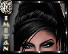 (MI) Black Evita