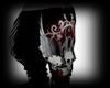 -Skull Baggy's-M