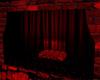 Vampire Theater