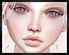 Albino Skin