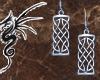 [LD]Silver Celtic #3