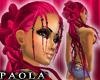 [V4NY] !Paola! Pink2
