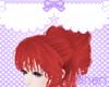 Lolita Red Burghey