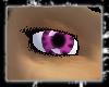 -C- S Purple